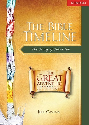 Galatians Bible Study Set by Jeff Cavins and Gayle Somers ...