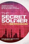 The Secret Soldier (John Wells, #5)