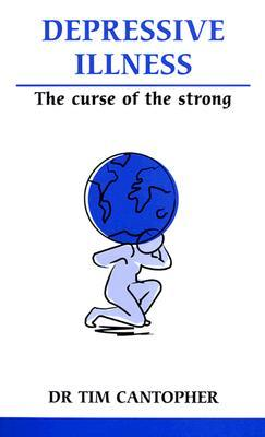 Illness: The Curse Of The Strong (Overcoming Common Problems