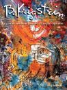B.Krigstein, Vol. 2: A Life in Art from Comics to Canvas, 1955-1990