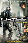Crysis: Legion
