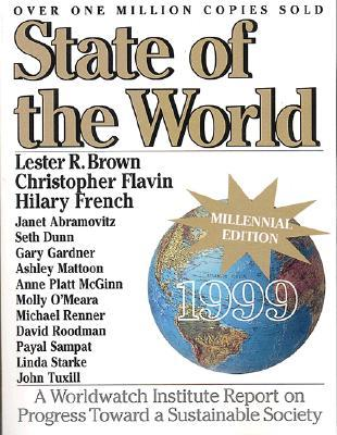 State Of The World 1999: The Millennium Edition