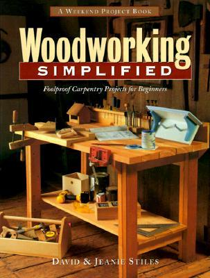 Unique 22 Innovative Woodworking Books For Beginners | Egorlin.com