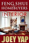 Feng Shui for Homebuyers by Joey Yap