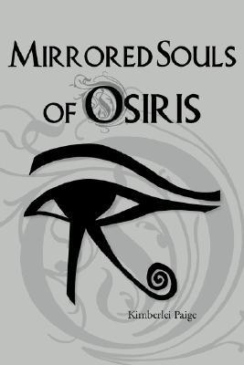 Mirrored Souls of Osiris