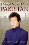 Pakistan by Imran Khan