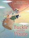 Buckle and the Pirate