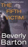 The Fifth Victim (Griffin Powell, #2)