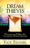 Dream Thieves: Ov...
