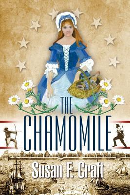 The Chamomile