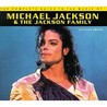 Michael Jackson (The Complete Guide To The Music Of...)