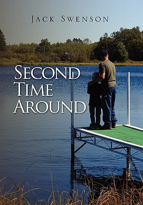 Second Time Around by Jack Swenson