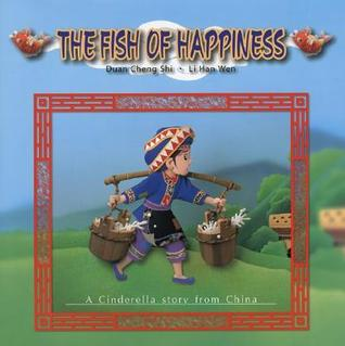The Fish of Happiness