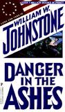 Danger in the Ashes (Ashes, #8)