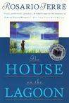 The House on the Lagoon by Rosario Ferré