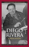 Diego Rivera: A Biography