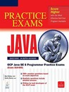 SCJP Sun Certified Programmer for Java 6 Practice Exams (Exam 310-055)