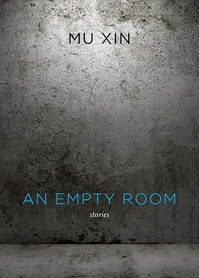 An Empty Room by Mu Xin
