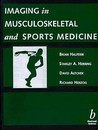 Imaging in Musculoskeletal and Sports Medicine