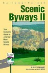 Scenic Byways II (Guides Series)