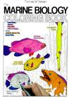 The Marine Biology Coloring Book (College Outline)
