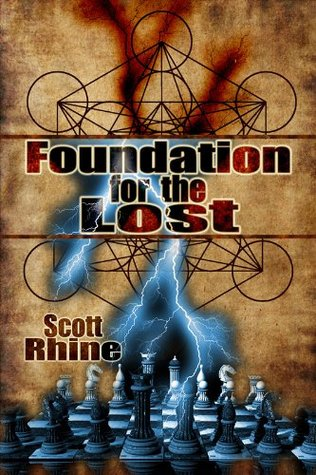 Foundation for the Lost