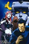Voltron Volume 3: Warpath (Voltron: Defender Of The Universe)