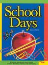 School Days Album