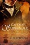 Captain's Surrender