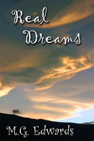 Real Dreams:  Thirty Years of Short Stories