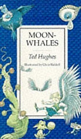 Moon Whales