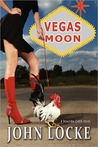 Vegas Moon (Donovan Creed, #7)