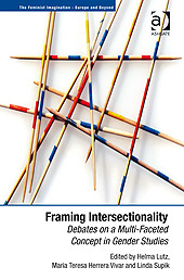 Framing Intersectionality (The Feminist Imagination - Europe and Beyond)