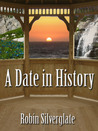 A Date in History