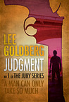 Judgment (The Jury Series #1)