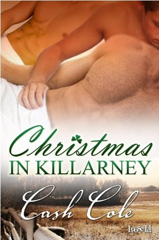 Christmas in Killarney by Cash Cole