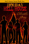 Holiday Hell House