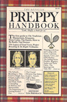 The Official Preppy Handbook by Lisa Birnbach