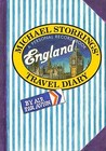 Michael Storrings' Travel Diary England (Michael Storrings' Travel Diaries)