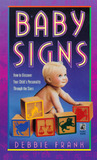 Baby Signs: How to Discover Your Child's Personality Through the Stars