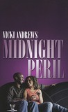 Midnight Peril