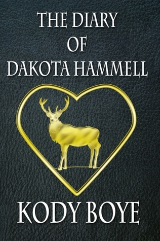 The Diary of Dakota Hammell