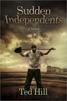 Sudden Independents (Independents Book 1)