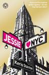 Jessie Hearts NYC (Hearts Series Book 1)