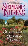 The Seduction of Sebastian Trantor