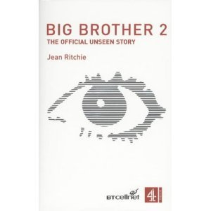 Big Brother 2: The Official Unseen Story