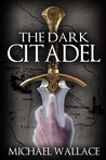 The Dark Citadel (The Dark Citadel, #1)