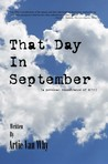 That Day In September