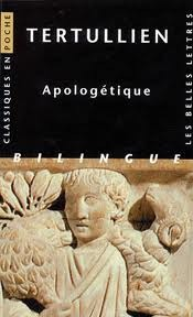 Download free Apologétique by Tertullian FB2