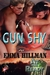 Gun Shy (SEALs at the Ready #2)